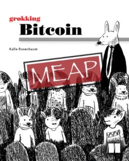Manning___Grokking_Bitcoin