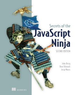 Manning___Secrets_of_the_JavaScript_Ninja__Second_Edition