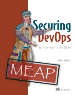 Manning___Securing_DevOps