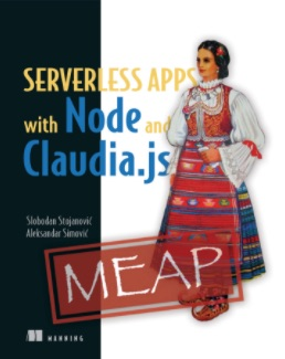 Manning___Serverless_Apps_with_Node_and_Claudia_js