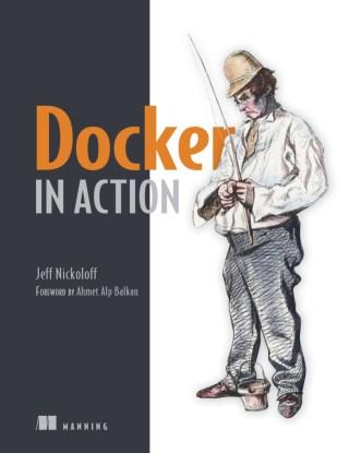 nickoloff-docker-hi