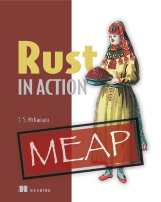 mcnamara-rust-meap-hi