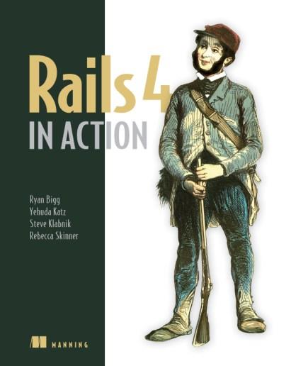 bigg-rails4-hi