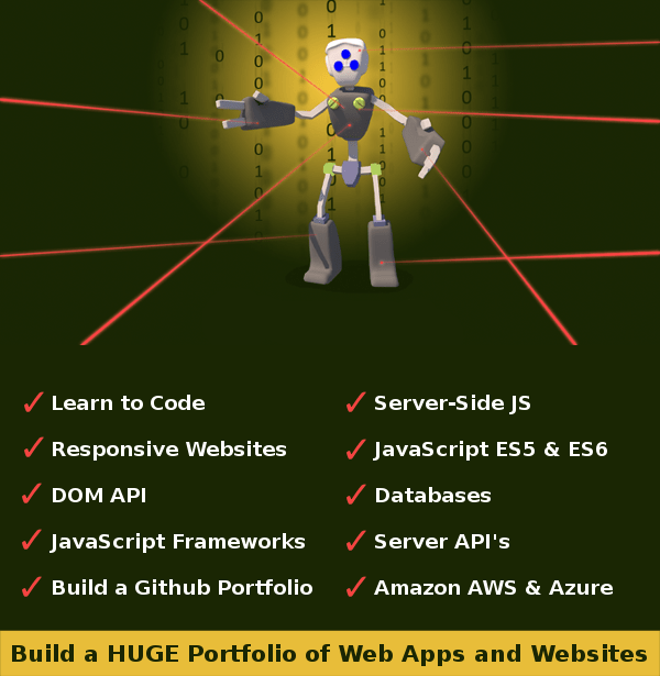 features-infographic.png