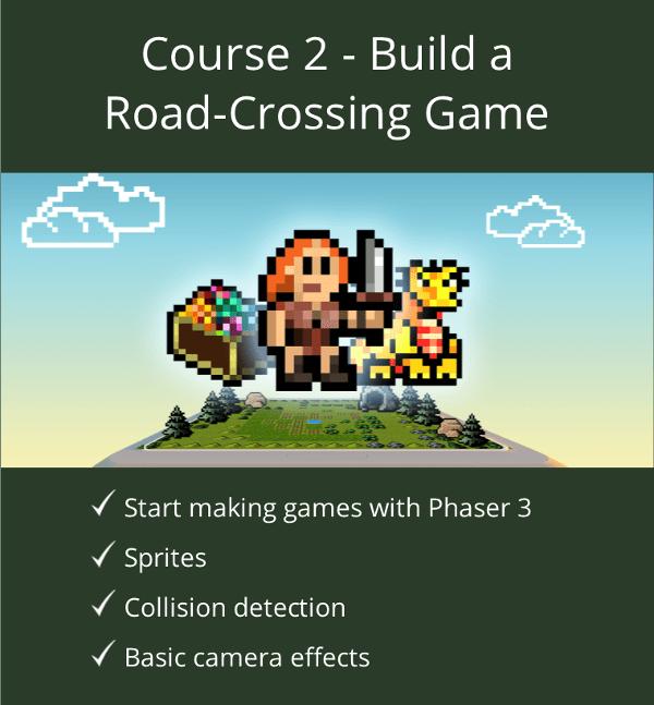 p4-course2