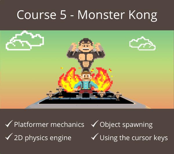 p7-course5