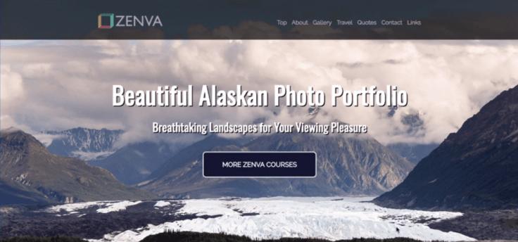 Portfolio-Website-1024x478