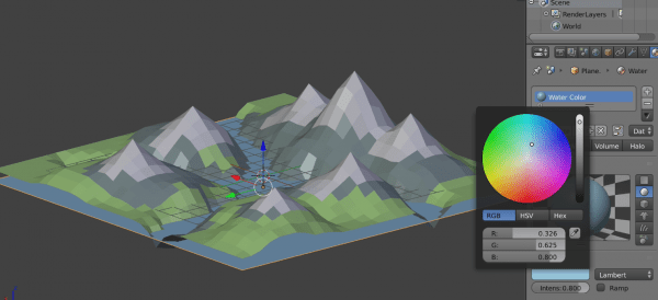 create-low-poly-landscapes-e1510011766648.png