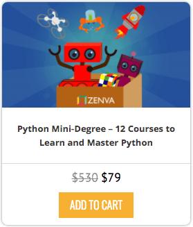 python-mini.png