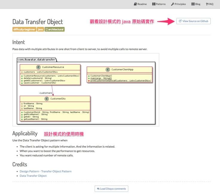 Data_Transfer_Object