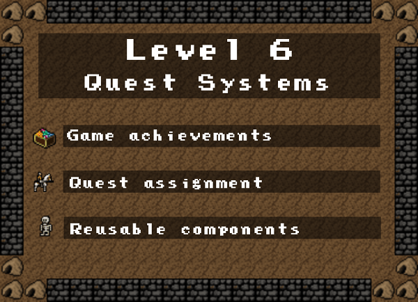 Level-6_Fixed.png