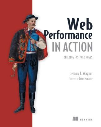 Wagner-WebP-HI.png