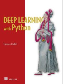 deeplearningpython.png