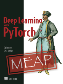 deeplearningpytorch.png