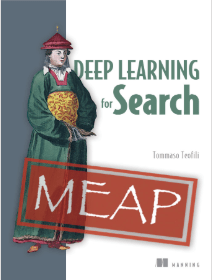 deeplearningsearch.png