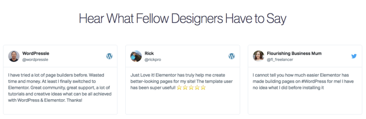 designer-say.png