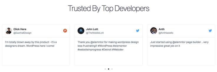 developer-say.png
