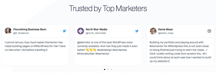 marketer-say.png