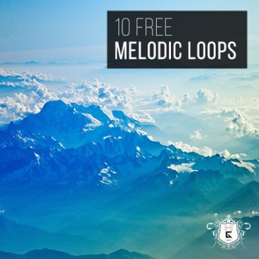 free-melodic-loops-small.jpg