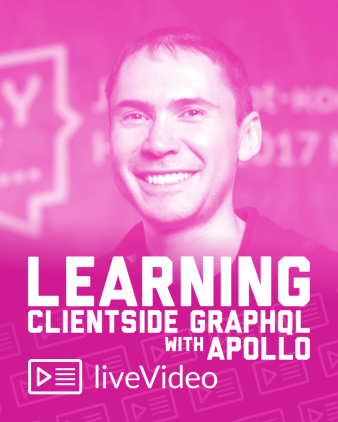 livevideo-learning-clientside-graphql-with-apollo