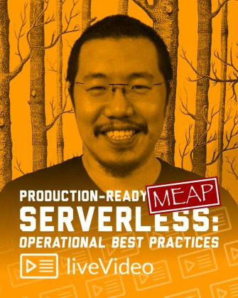 livevideo-production-ready-serverless-meap