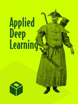 applied-deep-learning