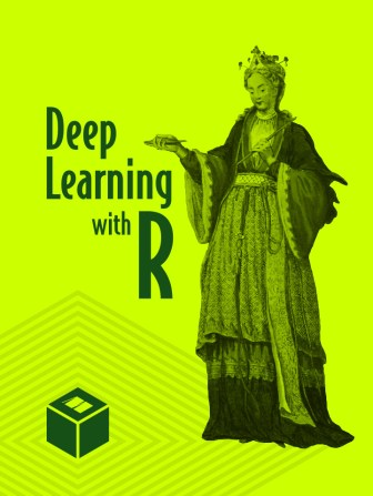 bundle-deep-learning-with-r