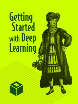 getting-started-with-deep-learning
