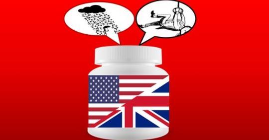 english-idiom