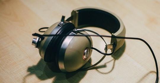 english-listening