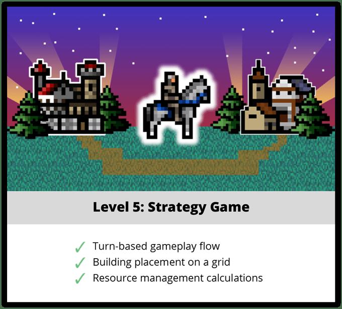 Godot_Level-5