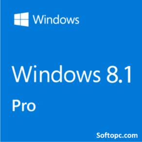 Windows 8 1 Pro Download Free 32 64 Bit Updated 2020