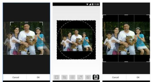 how-to-set-full-size-whatsaapp-dp-without-crop