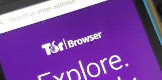 download tor browser for android