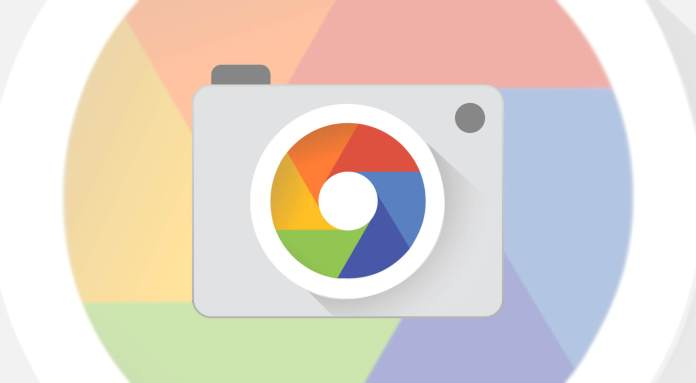 Download Google Camera port for the Xiaomi Mi 8 and the Poco F1