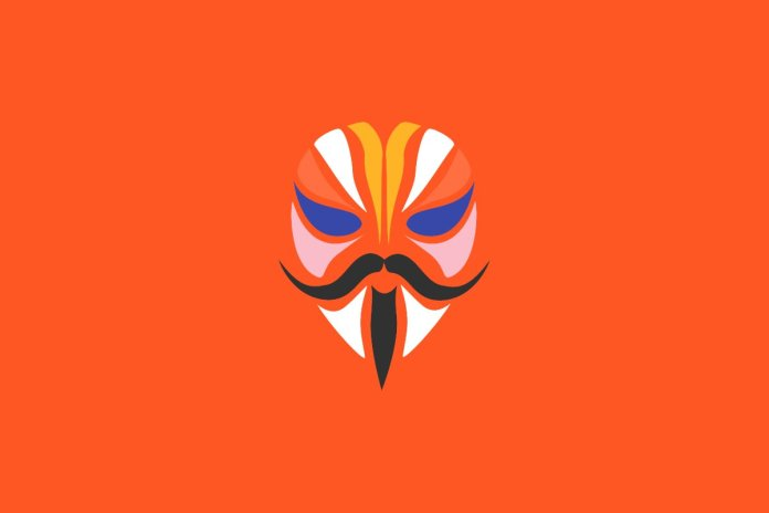 Magisk 18.0 is available to download