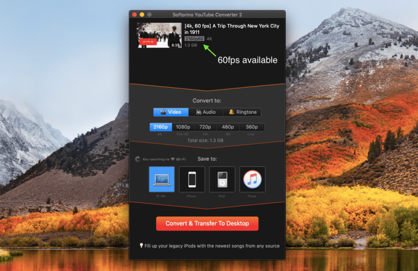 HT Yt How to save a youtube video on mac SYC 4k