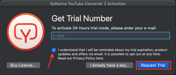 HT Yt How to save a youtube video on mac SYC activation