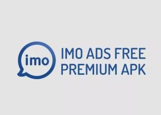 imo ads free apk