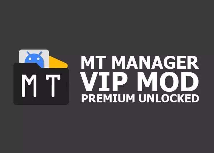mt-manager-vip-mod-premium-unlocked