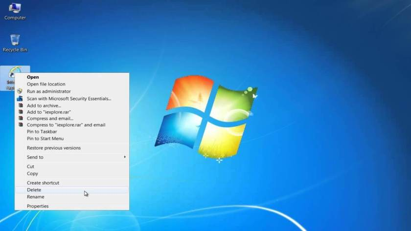 windows 7 ultimate download latest