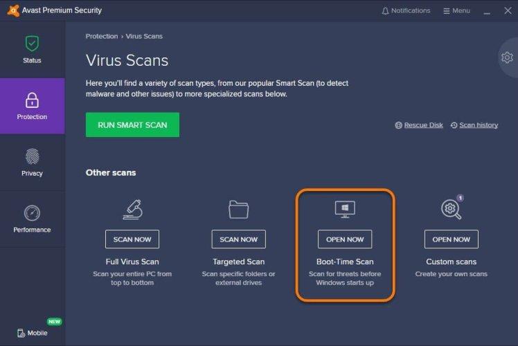 Avast Premium Security Full Version License Key