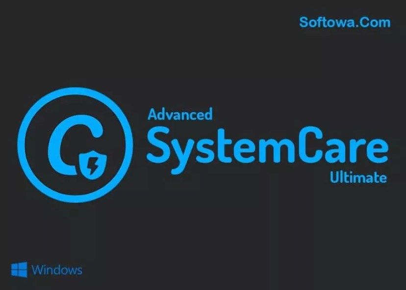 Advanced SystemCare Ultimate Repack Portable