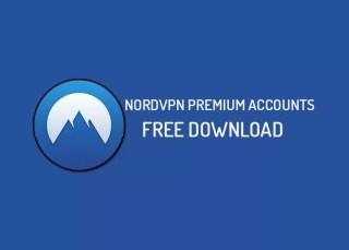 NordVPN Premium