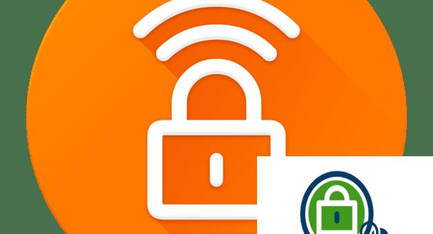 Avast SecureLine VPN 5.2.438 Crack With Torrent/ License key 2019