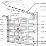 Garage Door Jambs Softplan 2016 Softplan Users Forum