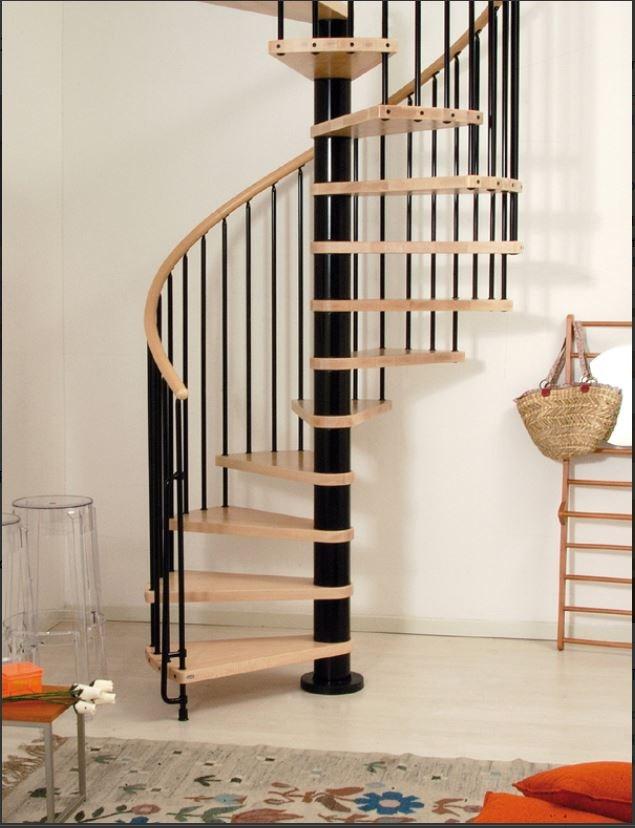 Spiral Staircase Softplan 2014 Softplan Users Forum | 10 Ft Spiral Staircase | Handrail | 36 Tall | Arke Phoenix | Stair Kit | Arke Enduro