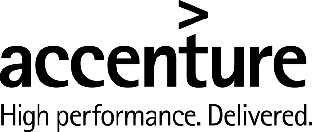 accenture softor9 placement partner
