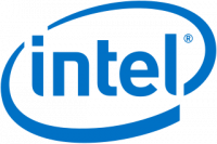 intel softpro9 placement partner