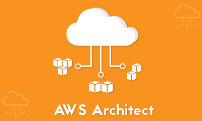 aws-architect-training